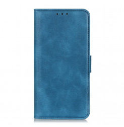 10061 - MadPhone Vintage кожен калъф за Xiaomi Mi A3 / CC9e