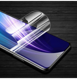 10097 - ScreenGuard фолио за екран Xiaomi Redmi Note 9S / 9 Pro / Max