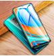 10098 - ScreenGuard фолио за екран Xiaomi Redmi Note 9S / 9 Pro / Max