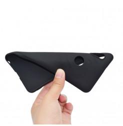 10113 - MadPhone силиконов калъф за Xiaomi Mi A2