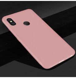 10118 - MadPhone силиконов калъф за Xiaomi Mi A2