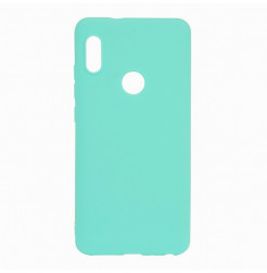10123 - MadPhone силиконов калъф за Xiaomi Mi A2