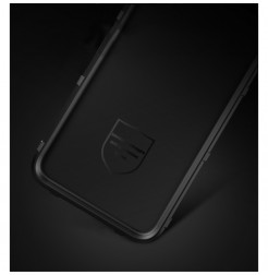 1017 - MadPhone Shield силиконов калъф за Samsung Galaxy A51