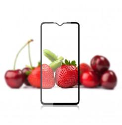 10233 - 3D стъклен протектор за целия дисплей Xiaomi Redmi Note 8 Pro