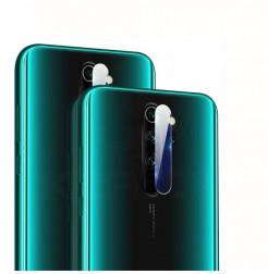 10243 - Стъклен протектор за камерата на Xiaomi Redmi Note 8 Pro