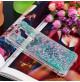 10343 - MadPhone Glitter кейс за Xiaomi Redmi Note 8 Pro