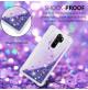 10353 - MadPhone Glitter кейс за Xiaomi Redmi Note 8 Pro