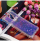 10355 - MadPhone Glitter кейс за Xiaomi Redmi Note 8 Pro