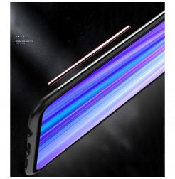 10446 - MadPhone Ring Case кейс със стойка за Xiaomi Redmi Note 8 Pro