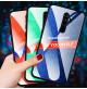 10474 - NXE Sky Glass стъклен калъф за Xiaomi Redmi Note 8 Pro