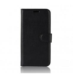 10498 - MadPhone кожен калъф за Xiaomi Redmi Note 8 Pro