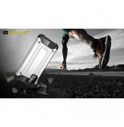 1055 - MadPhone Armor хибриден калъф за Samsung Galaxy A51