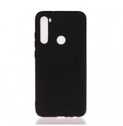 10576 - MadPhone силиконов калъф за Xiaomi Redmi Note 8