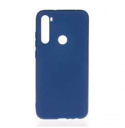10585 - MadPhone силиконов калъф за Xiaomi Redmi Note 8