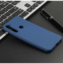 10587 - MadPhone силиконов калъф за Xiaomi Redmi Note 8