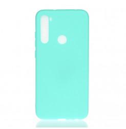 10593 - MadPhone силиконов калъф за Xiaomi Redmi Note 8