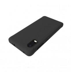 10782 - MadPhone силиконов калъф за Samsung Galaxy Xcover Pro