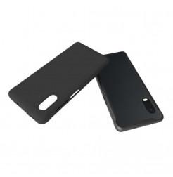 10783 - MadPhone силиконов калъф за Samsung Galaxy Xcover Pro