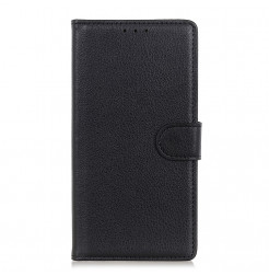 10796 - MadPhone кожен калъф за Samsung Galaxy Xcover Pro