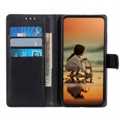 10797 - MadPhone кожен калъф за Samsung Galaxy Xcover Pro