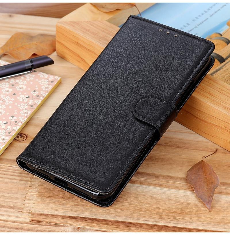 10799 - MadPhone кожен калъф за Samsung Galaxy Xcover Pro
