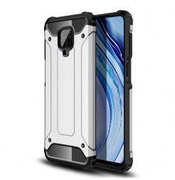 10835 - MadPhone Armor хибриден калъф за Xiaomi Redmi Note 9S / 9 Pro / Max