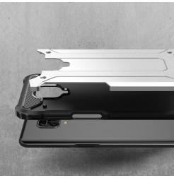 10838 - MadPhone Armor хибриден калъф за Xiaomi Redmi Note 9S / 9 Pro / Max