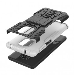 10900 - MadPhone Armada удароустойчив калъф за Xiaomi Redmi Note 9S / 9 Pro / Max