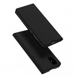 1099 - Dux Ducis Skin кожен калъф за Samsung Galaxy A51
