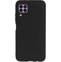 11088 - MadPhone силиконов калъф за Huawei P40 Lite