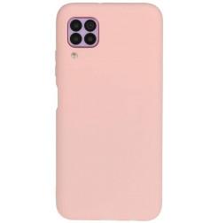 11100 - MadPhone силиконов калъф за Huawei P40 Lite