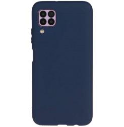 11106 - MadPhone силиконов калъф за Huawei P40 Lite