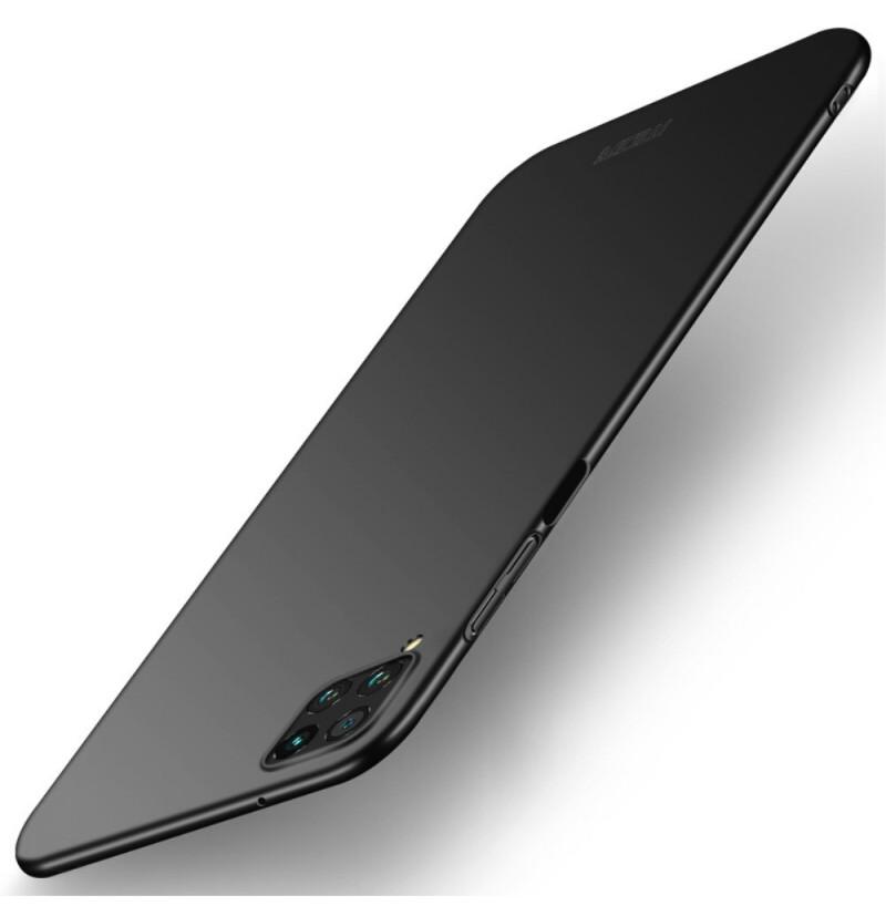 11164 - Mofi Shield пластмасов кейс за Huawei P40 Lite