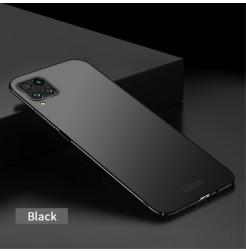 11169 - Mofi Shield пластмасов кейс за Huawei P40 Lite