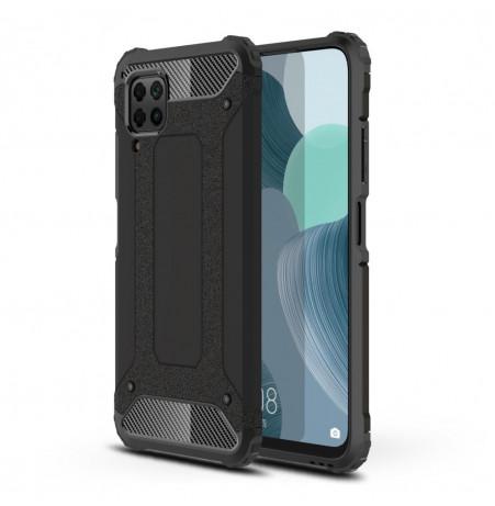 11191 - MadPhone Armor хибриден калъф за Huawei P40 Lite
