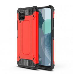 11203 - MadPhone Armor хибриден калъф за Huawei P40 Lite