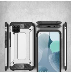 11204 - MadPhone Armor хибриден калъф за Huawei P40 Lite
