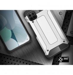 11207 - MadPhone Armor хибриден калъф за Huawei P40 Lite