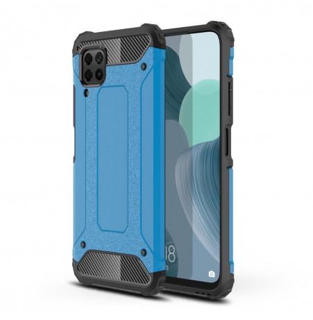 11210 - MadPhone Armor хибриден калъф за Huawei P40 Lite