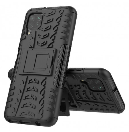 11229 - MadPhone Armada удароустойчив калъф за Huawei P40 Lite