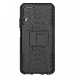 11230 - MadPhone Armada удароустойчив калъф за Huawei P40 Lite