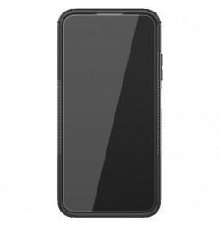 11231 - MadPhone Armada удароустойчив калъф за Huawei P40 Lite