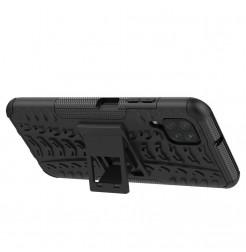 11232 - MadPhone Armada удароустойчив калъф за Huawei P40 Lite