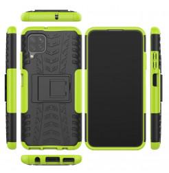 11241 - MadPhone Armada удароустойчив калъф за Huawei P40 Lite