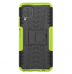 11242 - MadPhone Armada удароустойчив калъф за Huawei P40 Lite