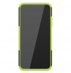 11243 - MadPhone Armada удароустойчив калъф за Huawei P40 Lite