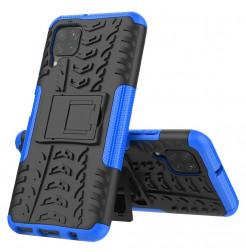 11252 - MadPhone Armada удароустойчив калъф за Huawei P40 Lite