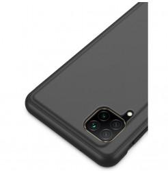 11292 - MadPhone ClearView калъф тефтер за Huawei P40 Lite