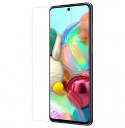 1130 - MadPhone стъклен протектор 9H за Samsung Galaxy A71