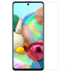 1131 - MadPhone стъклен протектор 9H за Samsung Galaxy A71